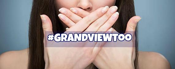 #GrandviewToo