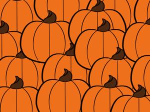 Spooky Season Flops