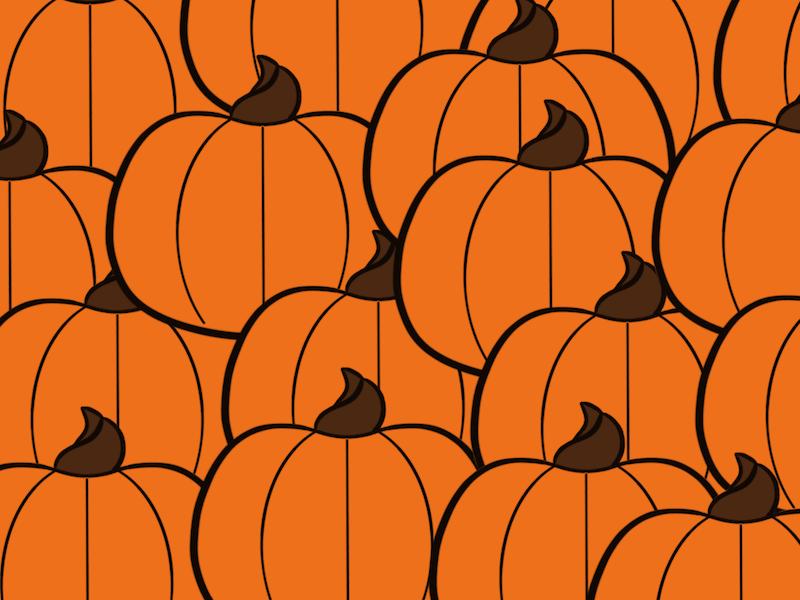 Spooky+Season+Flops
