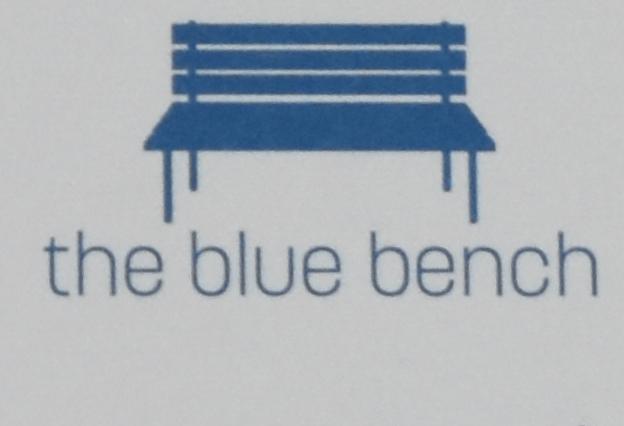 Blue+Bench+Pilot+Soars