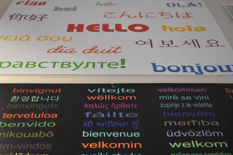 Bilingualism+Brings+Big+Benefits