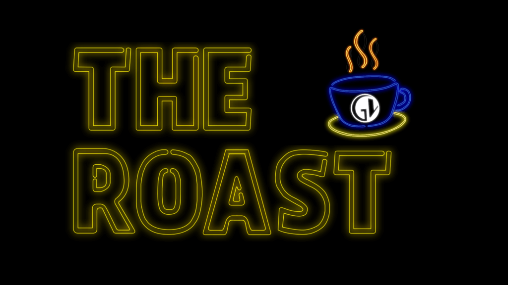 The+Roast+-+Episode+2+-+Valentine%27s+Day