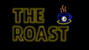 The Roast - Episode 2 - Valentine's Day
