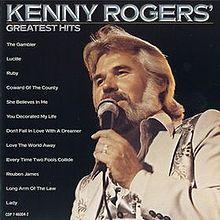 kenny_rogers-min
