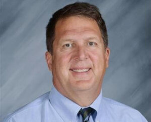 Grandview Girls Basketball Coach Stricken With COVID-19 (Update)
