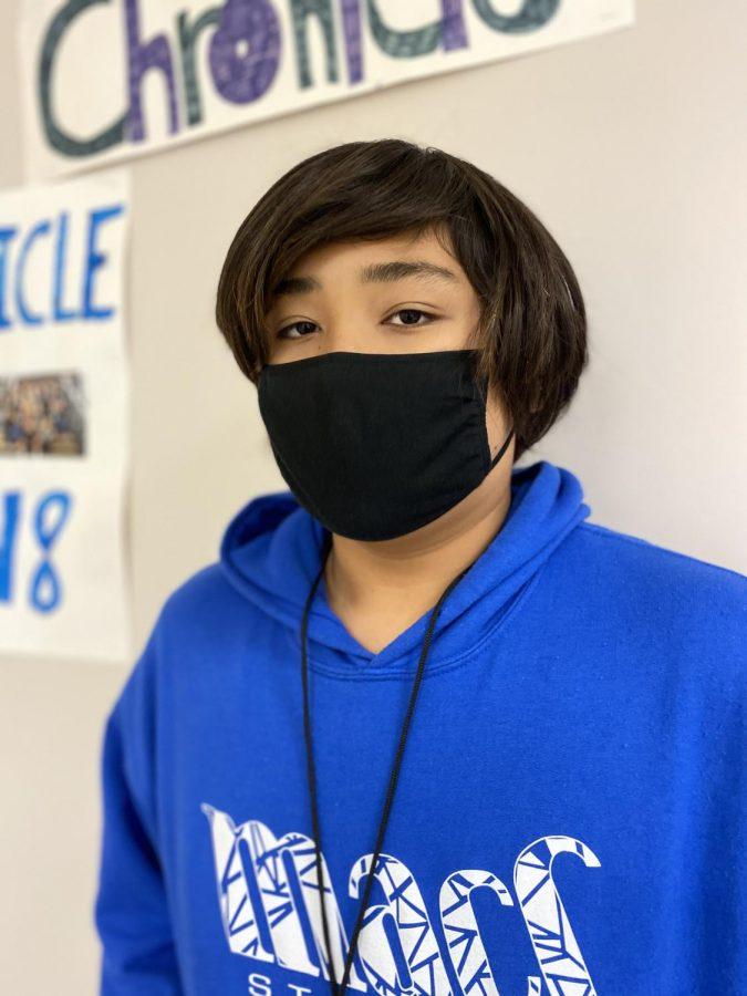 Yuichi Hunter
