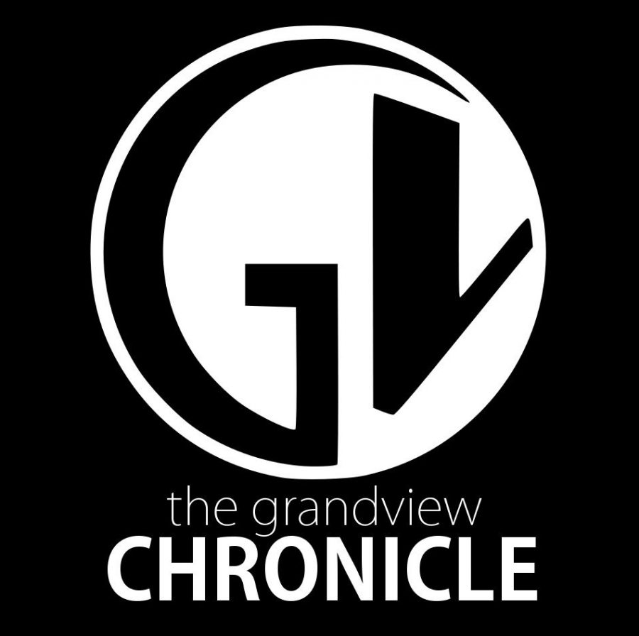 Welcome Back Grandview: A Letter from the Editors