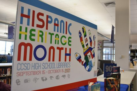 Is Hispanic Heritage Month Really That Important?